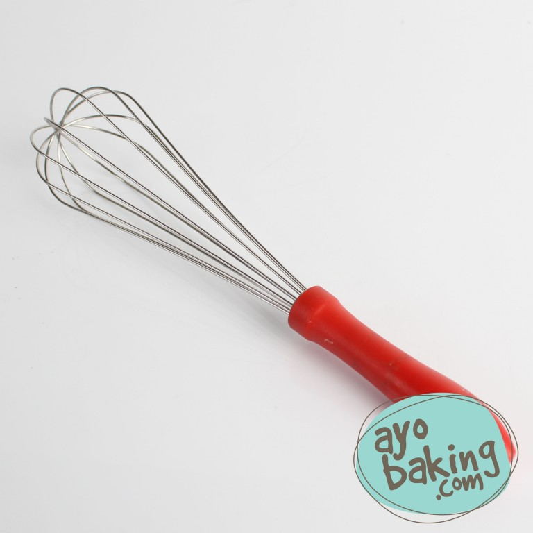 Whisk - Ayobaking products